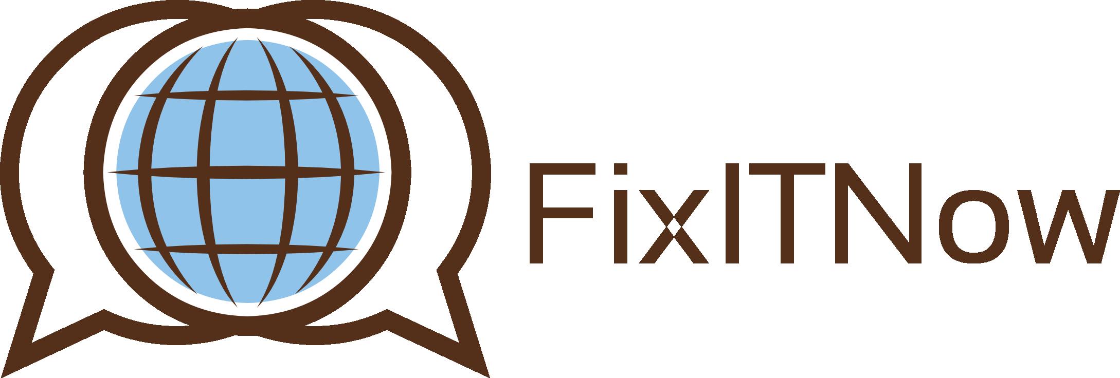 FixITNow